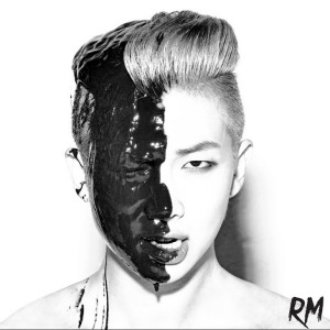 rmcover