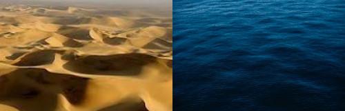 desert_sea