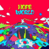 hopeworld100